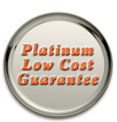 Platinum Removalists North Lakes Low Cost Guarantee