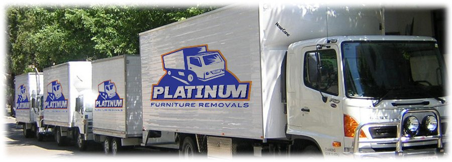 We have three removal trucks available daily for any furniture removals job on the Bribie Island