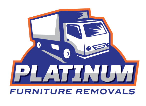 Platinum Furntiure Removalists Brisbane