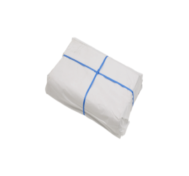 Moving Paper
